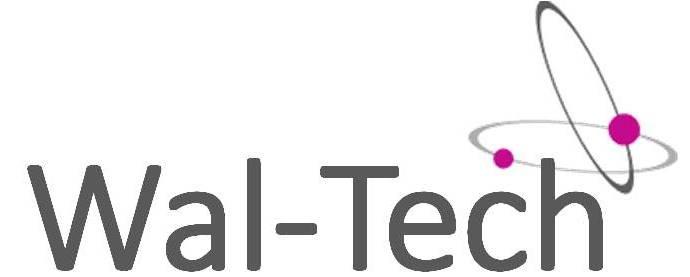 Wal-tech