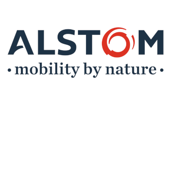Alstom: Software engineering applied to railways