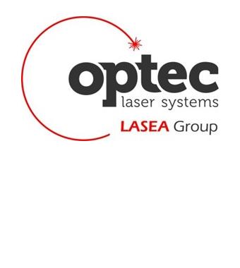 Hybridation, Laser et Céramiques : Le Luxe